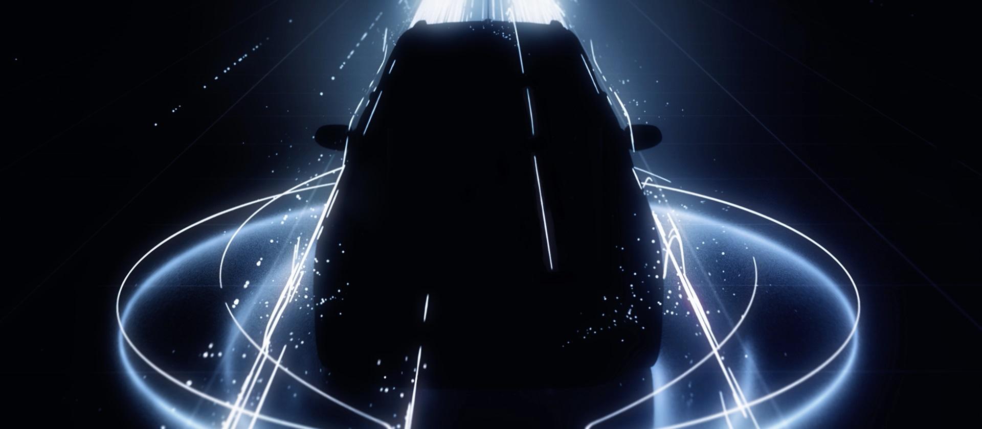 Hyundai - Fuorisalone 2018