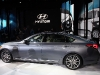 Hyundai Genesis - Salone di Detroit 2014