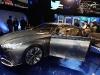 Hyundai HCD-14 Concept - Salone di Detroit 2013