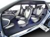 Hyundai HND-7 Hexa Space - Nuova Delhi 2012