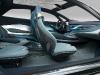 Hyundai i-Flow a Ginevra 2010