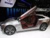 Hyundai i-oniq - Salone di Ginevra 2012