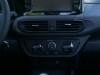 Hyundai i10 2020 Com'� e Come va