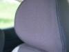 Hyundai i10 2020 Com'è e Come va
