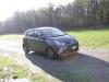 Hyundai i10: prova su strada
