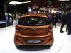 Hyundai i10 - Salone di Francoforte 2013