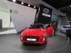 Hyundai i10 - Salone di Parigi 2016