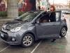 Hyundai i10 Sound Edition e Chiara Francini