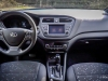 Hyundai i20 2019 - Prova su Strada