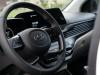 Hyundai i20 2020 - Com'e' e Come va