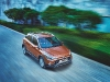 Hyundai i20 Active - foto ufficiali