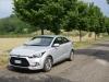 Hyundai i20 Coupe - primo contatto 2015