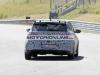 Hyundai i20 N - Foto spia 23-7-2020