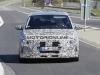 Hyundai i20 N - Foto spia 25-3-2020