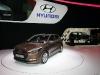 Hyundai i20 - Salone di Parigi 2014