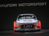 Hyundai i20 WRC 2016 - foto