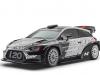 Hyundai i20 WRC 2017 (prototipo)