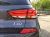 Hyundai i30 1.0 T-GDI 120 CV N-Line - Prova su strada