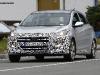 Hyundai i30 2015 - Foto spia 07-07-2014