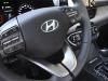 Hyundai i30 - 2017