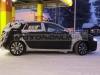 Hyundai i30 2020 - Foto spia 17-01-2020