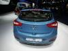 Hyundai i30 3 porte - Salone di Parigi 2012