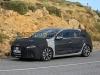 Hyundai i30 e i30 N 2020 - Foto spia 16-10-2019