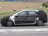 Hyundai i30 Facelift - Foto spia 17-9-2019