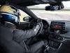 Hyundai i30 Fastback N - Foto ufficiali