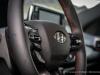 Hyundai i30 Fastback N Performance - Test Drive in Anteprima
