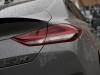 Hyundai i30 Fastback N - Prova su Strada