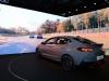 Hyundai i30 Fastback N - Salone di Parigi 2018