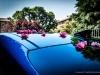 Hyundai i30 Fastback - Prova su Strada