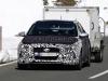 Hyundai i30 MY 2017 - Foto spia 01-10-2015