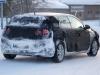 Hyundai i30 MY 2017 - Foto spia 20-01-2016