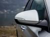 Hyundai i30 MY 2017 - Prova su Strada