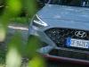 Hyundai I30 N 2021 - Prova su Strada