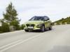 Hyundai i30 N e i30 N TCR, i30 Fastback, Hyundai KONA