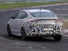 Hyundai i30 N Fastback - Foto spia 30-04-2018