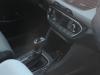 Hyundai i30 N foto spia 26 luglio 2016
