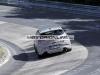 Hyundai i30 N - Foto spia 31-7-2020