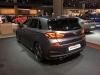 Hyundai i30 N Project C - Salone di Francoforte 2019