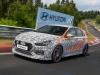 Hyundai i30 N Project C - Teaser