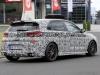 Hyundai i30 N Special Edition - Foto spia 05-07-2019