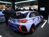 Hyundai i30 N TCR - Salone di Francoforte 2017