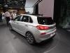 Hyundai i30 - Salone di Parigi 2016