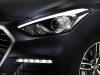 Hyundai i30 Turbo - Salone di Ginevra 2015