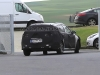 Hyundai i30 Wagon 2018 (foto spia 23-11-2016)