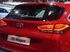 Hyundai i30 Wagon - Salone di Ginevra 2017
