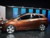 Hyundai i30w - Salone di Ginevra 2012